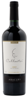 Aracuri Collector Merlot